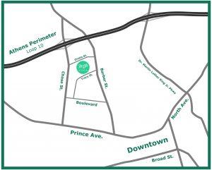 M3yoga directions