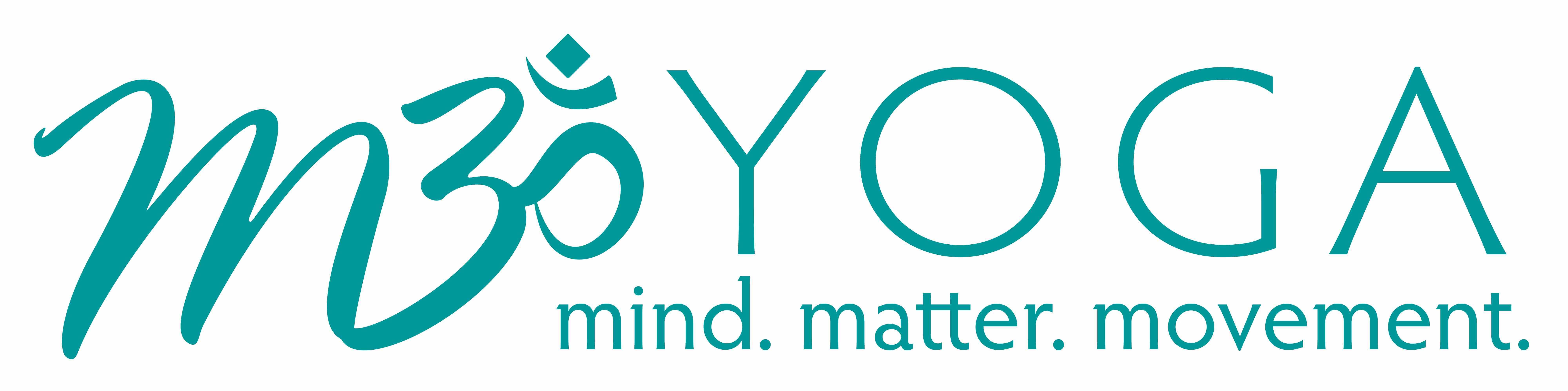 M3Yoga – Athens, GA Yoga Studio