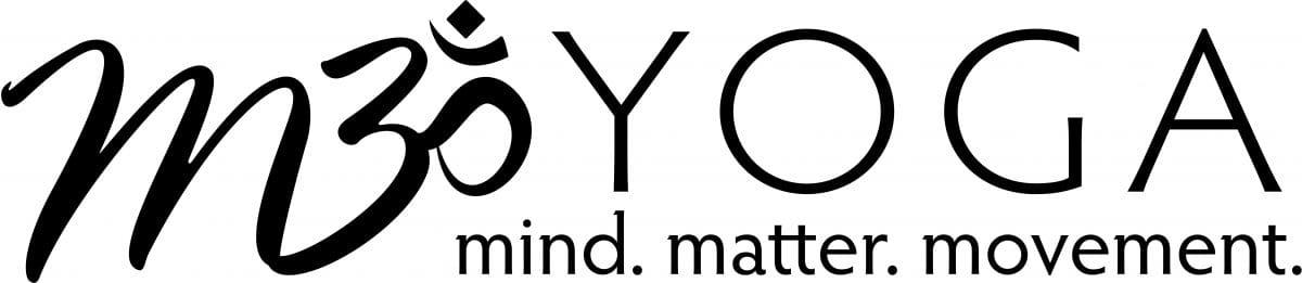 M3Yoga – Athens Yoga Studio
