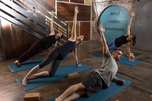 m3yoga yoga for a healthier core