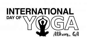 international day of yoga m3yoga