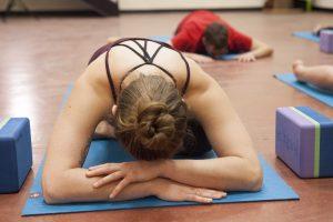 m3yoga yin yoga