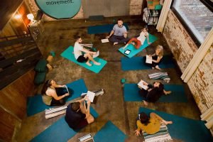 m3yoga teacher training