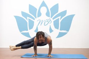 m3yoga nick combs