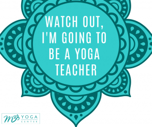 m3yoga teacher training