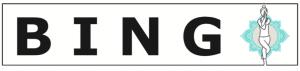 m3yoga bingo