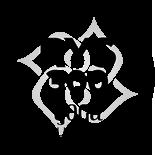 300hr teacher training symbol